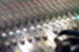 Shalomav Background Image