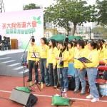 2003 孫大程 - 元朗大球場002