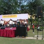 2003 擁抱香港 - 維園007