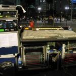 2003 擁抱香港 - 維園011