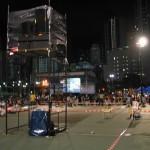 2003 擁抱香港 - 維園012