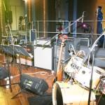 2004 大海兆 - AC Hall005