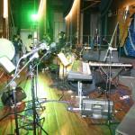 2004 大海兆 - AC Hall006