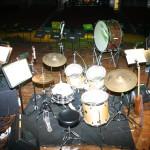 2004 大海兆 - AC Hall008