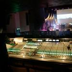 2004 大海兆 - AC Hall012