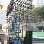 2004 ANM - 大球場