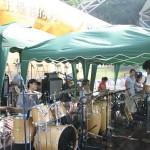 2004 ANM - 大球場008
