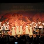 2004 ANM - AC Hall003