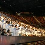 2005 信義會 - 紅館009