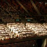 2005 信義會 - 紅館017