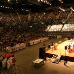 2005 信義會 - 紅館019