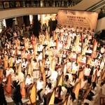 2010 豎琴節 - 海港城007