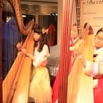 2010 豎琴節 - 海港城008