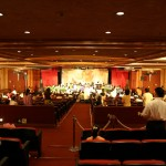 2013 以勒音樂廳