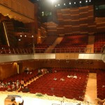 2013 以勒音樂廳008