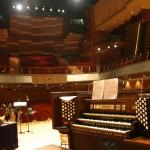 2013 以勒音樂廳011