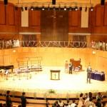 2013 以勒音樂廳012