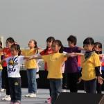 2013 讚美操 - 西九011