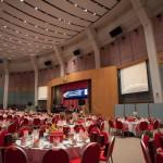 2013 HKMMS - 晚宴003