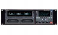 ALESIS HD24 24-Track, 48kHz Hard Disk Recorder