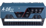 Avion A-I6ii